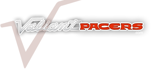 Valiant Pacers.com